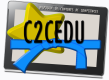 c2cedu1
