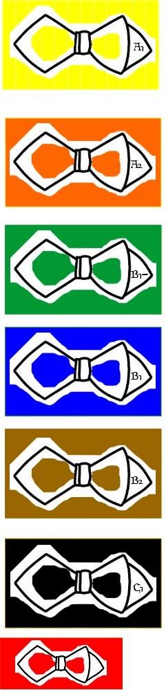Le principe des ceintures de compétences en LVE du cycle 3 au cycle ... 7f3a60b8642